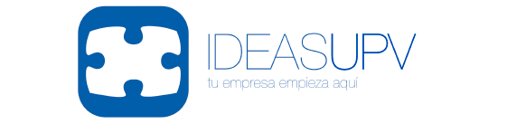 ideas-upv